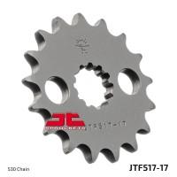 JTF517.17 - звезда JT передняя