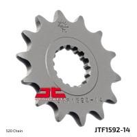 JTF1592.14 - звезда JT передняя