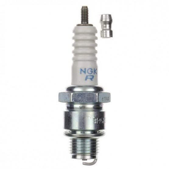 Свеча зажигания NGK 3922 - BR6HS