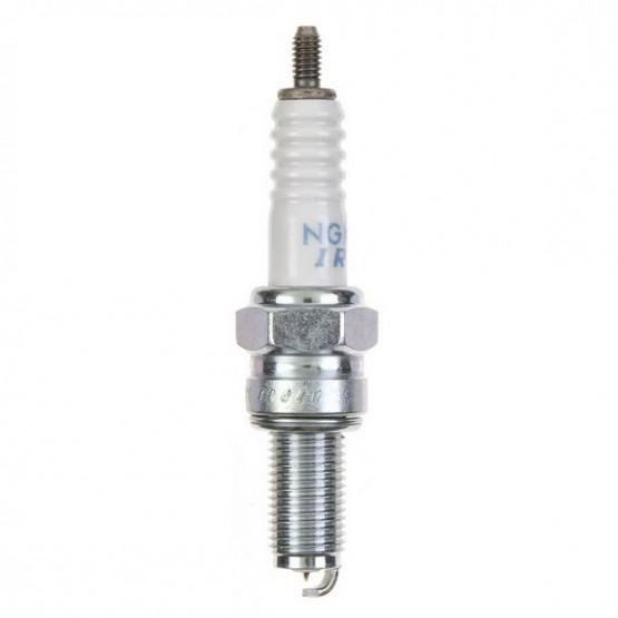 NGK CR9EIA-9 (6289) - свеча зажигания (иридиевая)