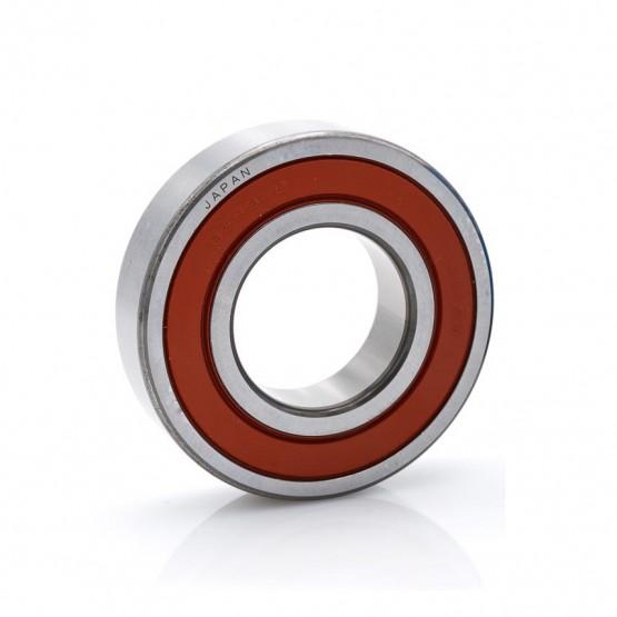 FBJ 6206.2RS - Подшипник