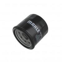 KNECHT/MAHLE OC575 - масляный фильтр (аналог HF-204)