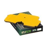 HIFLO FILTRO HFA-2606 - воздушный фильтр