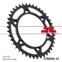 JTR808.41 - звезда JT задняя