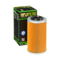 HIFLO FILTRO HF-556 - масляный фильтр