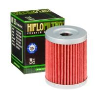 HIFLO FILTRO HF-132 - масляный фильтр