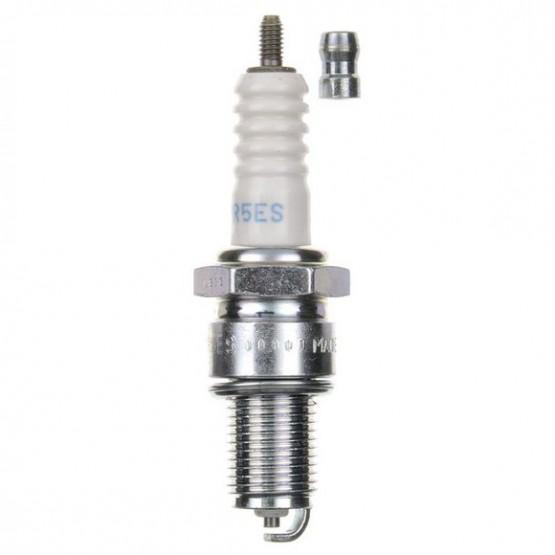 NGK BPR5ES (7422) - свеча зажигания