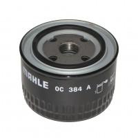 KNECHT/MAHLE OC384A - масляный фильтр