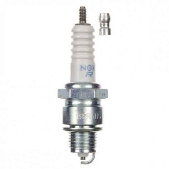 Свеча зажигания NGK 6222 - BPR5HS