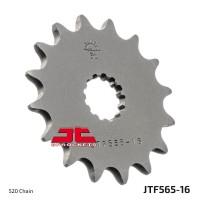 JTF565.16 - звезда JT передняя