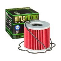 HIFLO FILTRO HF-133 - масляный фильтр