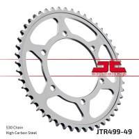 JTR499.49 - звезда JT задняя