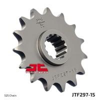 JTF297.15 - звезда JT передняя