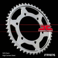 JTR1876.45 - звезда JT задняя