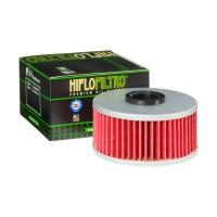 HIFLO FILTRO HF-144 - масляный фильтр