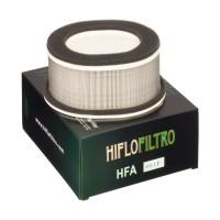 HIFLO FILTRO HFA-4911 - воздушный фильтр