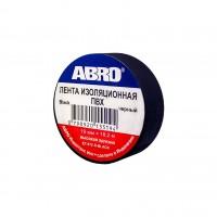 ABRO ET-912 - изолента