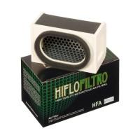 HIFLO FILTRO HFA-2703 - воздушный фильтр
