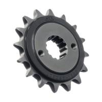 JTF296.16RB - звезда JT передняя