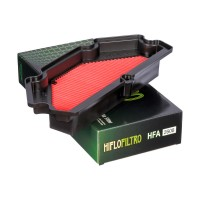 HIFLO FILTRO HFA-2608 - воздушный фильтр