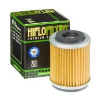 HIFLO FILTRO HF-143 - масляный фильтр