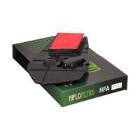 HIFLO FILTRO HFA-1507 - воздушный фильтр