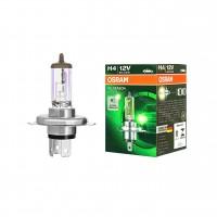 OSRAM All Season - лампа H4 (60/55W) P43t-38 12V