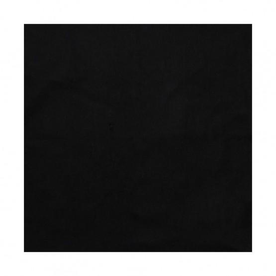 ZAN B017 - бандана Black