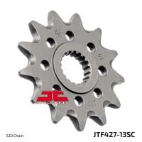 JTF427.13SC - звезда JT передняя (самоочищающаяся)