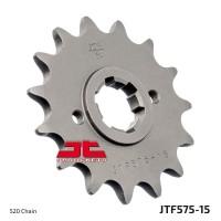 JTF575.15 - звезда JT передняя