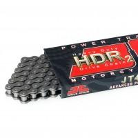 Цепь JT 420 HDR, 120 звеньев