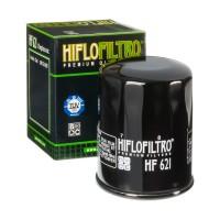 HIFLO FILTRO HF-621 - масляный фильтр