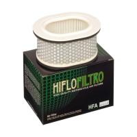 HIFLO FILTRO HFA-4606 - воздушный фильтр