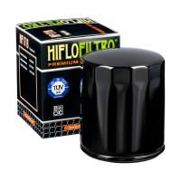 HIFLO FILTRO HF-171B - масляный фильтр