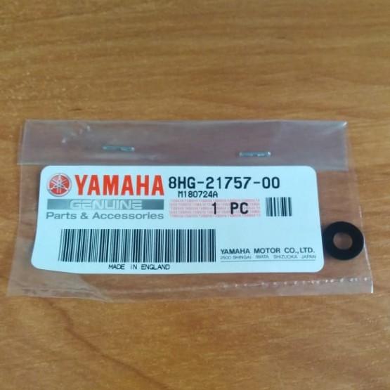 Yamaha 8HG-21757-00 - шайба