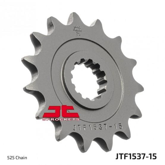 JTF1537.15 - звезда JT передняя