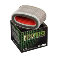 HIFLO FILTRO HFA-1712 - воздушный фильтр