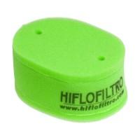 HIFLO FILTRO HFA-2709 - воздушный фильтр