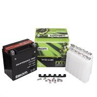 ATOM YTX16-BS MF - Аккумулятор