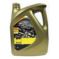 ENI i-Ride moto 15W-50, 4 л.