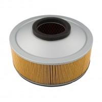 EMGO 12-93050 - воздушный фильтр (аналог HFA-2801)