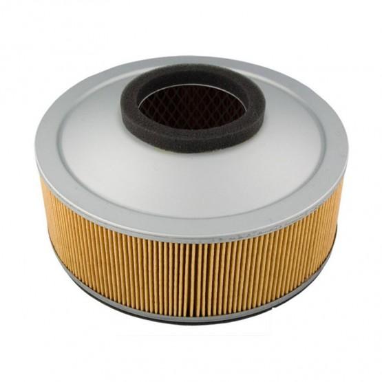 EMGO - 12-93050 воздушный фильтр (аналог HFA-2801)
