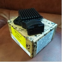 TESLA TECHNICS TT30001 - Реле регулятор