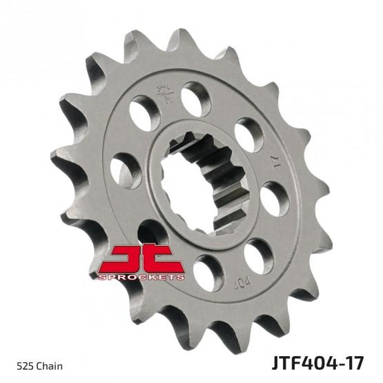 JTF404.17 - звезда JT передняя