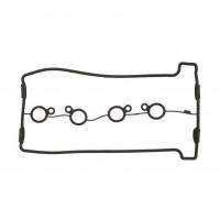 ATHENA S410485015043 - Прокладка клапанной крышки