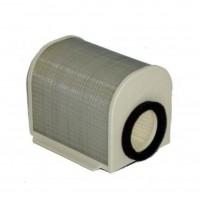 EMGO - 12-95500 воздушный фильтр (аналог HFA-4906)