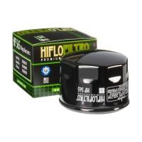 HIFLO FILTRO HF-565 - масляный фильтр