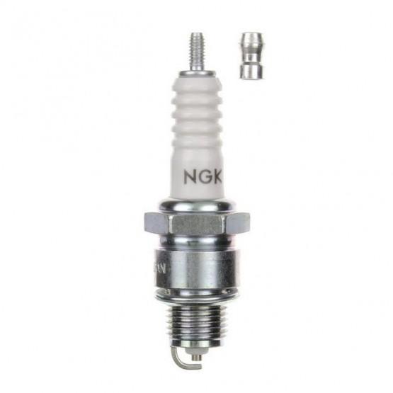 NGK BP7HS (5111) - свеча зажигания
