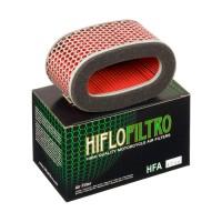 HIFLO FILTRO HFA-1710 - воздушный фильтр