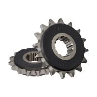 JTF333.16RB - звезда JT передняя